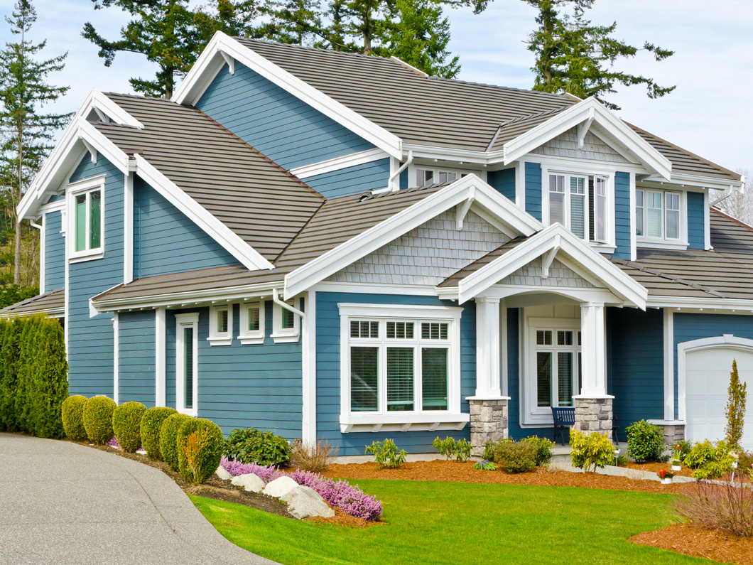 Do you know these three things about your prospective home?